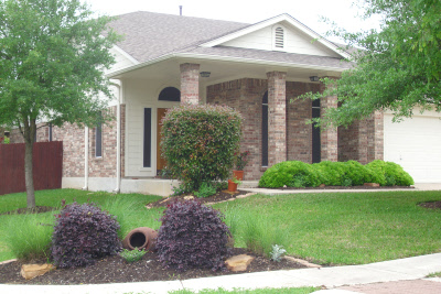 Austin, Texas Landscaping Services